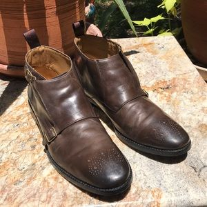 COLE HAAN GRAND OS SHOES